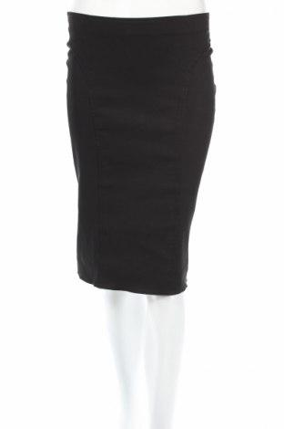 Φούστα Chantal, Μέγεθος S, Χρώμα Μαύρο, Τιμή 6,97€