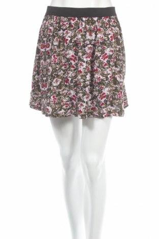 Пола Cotton On, Размер L, Цвят Многоцветен, Вискоза, Цена 4,50лв.