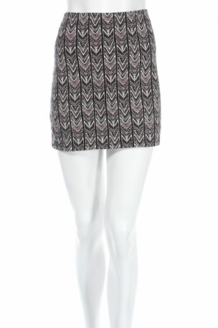 Пола Fb Sister, Размер XL, Цвят Многоцветен, 95% памук, 5% еластан, Цена 4,64лв.