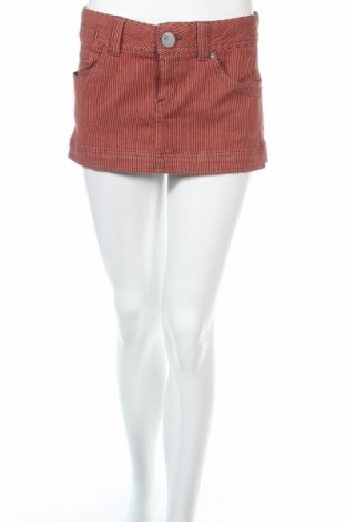Пола Hurley, Размер M, Цвят Розов, 98% памук, 2% еластан, Цена 10,92лв.