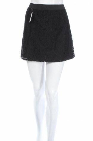 Пола Jennifer Taylor, Размер L, Цвят Черен, 55% памук, 45% полиамид, Цена 5,06лв.