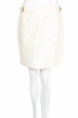 Пола Michael Kors