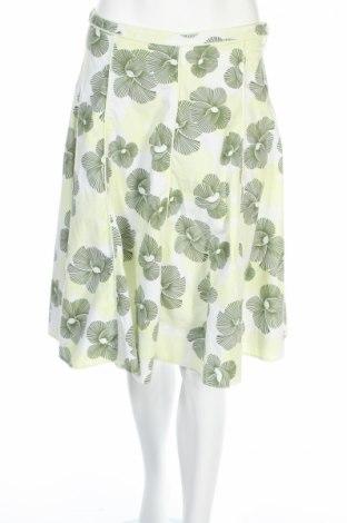 Φούστα Orsay, Μέγεθος S, Χρώμα Πολύχρωμο, Τιμή 3,88€