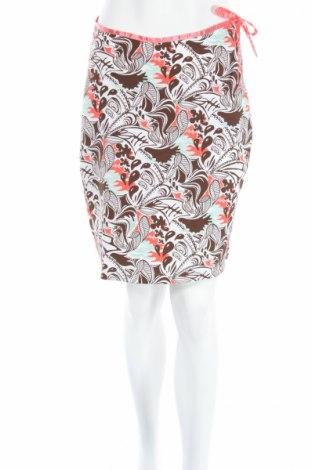 Φούστα Pulp, Μέγεθος XS, Χρώμα Πολύχρωμο, Πολυεστέρας, Τιμή 2,63€