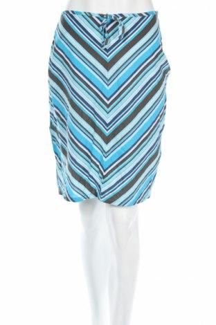 Φούστα Suzy Shier, Μέγεθος XS, Χρώμα Πολύχρωμο, 100% βαμβάκι, Τιμή 3,27€
