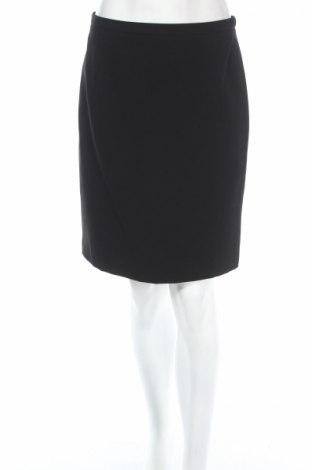 Пола Woman's Fashion