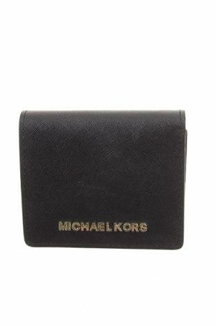Πορτοφόλι Michael Kors