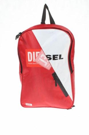 Batoh   Diesel