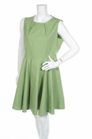 Φόρεμα Acevog