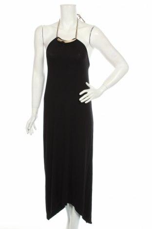 Φόρεμα Adyes