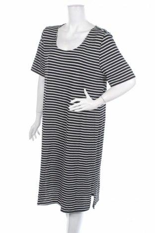 Φόρεμα Alexia