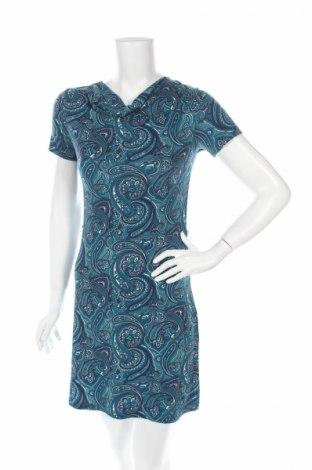 Šaty  Alice Bizous
