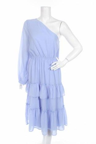 Φόρεμα Andrea Hedenstedt by Na-Kd