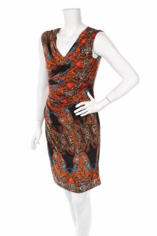 Φόρεμα Ariella