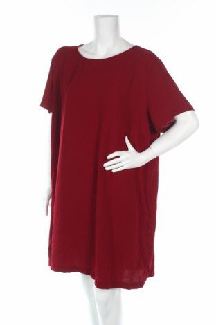 Šaty  Atmos & Here
