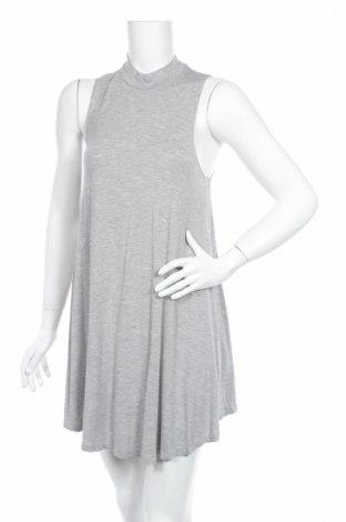Šaty  Audrey 3 + 1