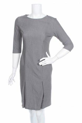 Šaty  Awama