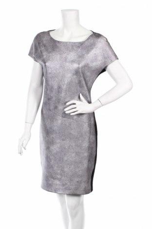Φόρεμα Bcbg Max Azria