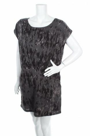 Φόρεμα Bon'a Parte, Μέγεθος L, Χρώμα Πολύχρωμο, Πολυεστέρας, Τιμή 4,69€