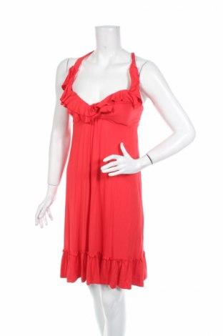 Φόρεμα Boston Proper, Μέγεθος XS, Χρώμα Κόκκινο, 95% βισκόζη, 5% ελαστάνη, Τιμή 9,83€