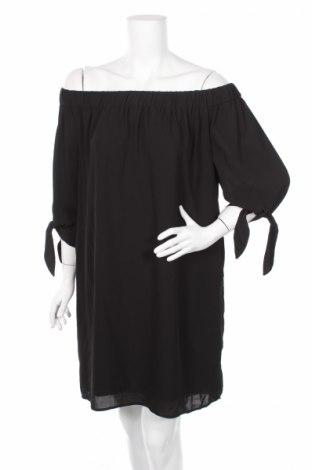 Φόρεμα Decjuba