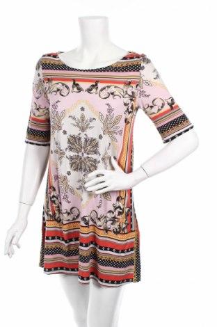 Φόρεμα Design By Kappahl