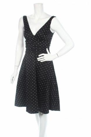 Φόρεμα Lucy Love