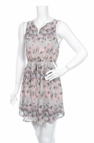Φόρεμα Peppermint
