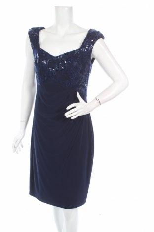 Φόρεμα Ralph Lauren