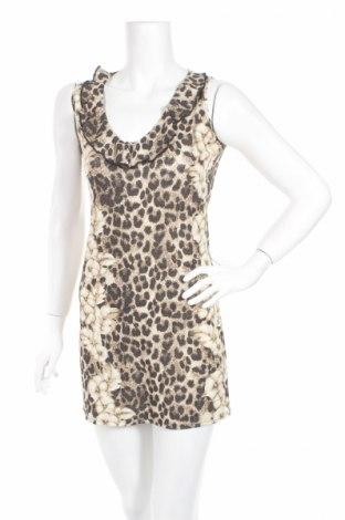 Φόρεμα Saix, Μέγεθος S, Χρώμα Πολύχρωμο, Τιμή 4,02€