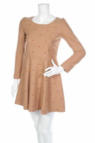 Φόρεμα Semir