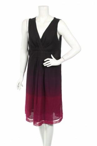 Φόρεμα Suzanne Grae