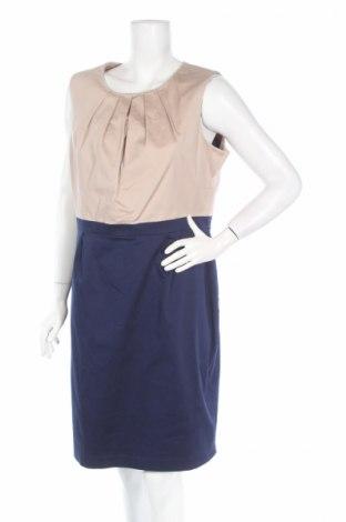 Φόρεμα Target