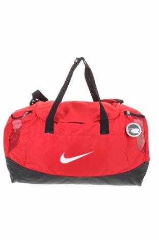Geantă de călătorie Nike