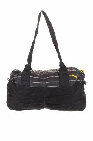 Τσάντα ταξιδίου Puma