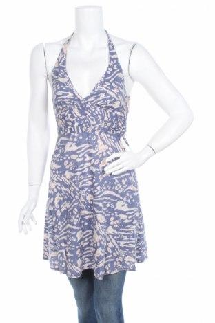Τουνίκ H&M, Μέγεθος XS, Χρώμα Πολύχρωμο, 100% βαμβάκι, Τιμή 4,29€