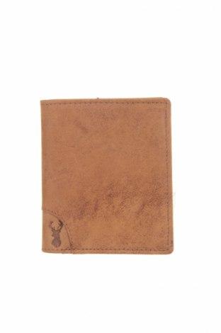Πορτοφόλι επαγγελματικών καρτών Next