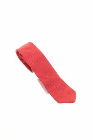 Вратовръзка Giorgio Redaelli