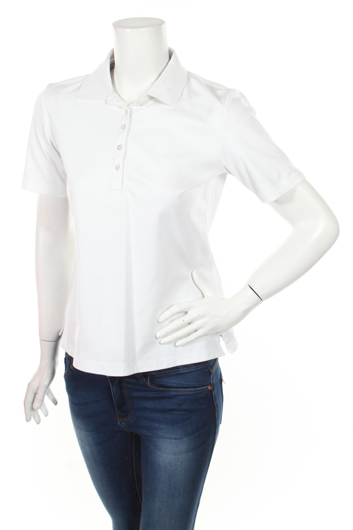 Дамска спортна блуза Brax Golf