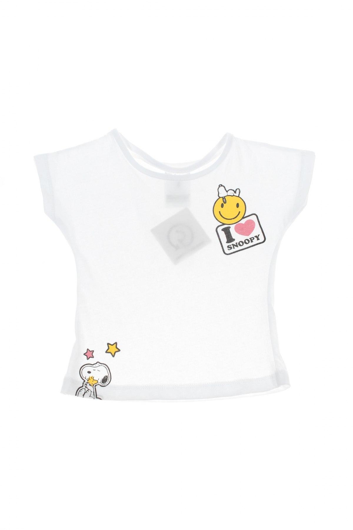 Παιδική μπλούζα Peanuts