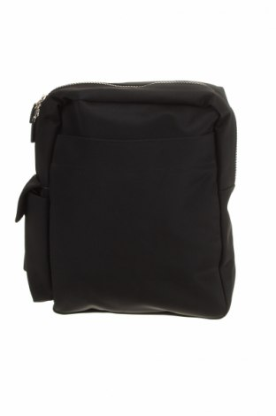 Τσάντα Sportsgirl, Χρώμα Μαύρο, Κλωστοϋφαντουργικά προϊόντα, Τιμή 9,29€
