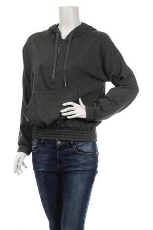 Γυναικεία μπλούζα Cotton On, Μέγεθος S, Χρώμα Πράσινο, 60% βαμβάκι, 40% πολυεστέρας, Τιμή 24,19€