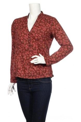 Dámska blúza Edc By Esprit, Veľkosť S, Farba Viacfarebná, 100% bavlna, Cena  9,16€