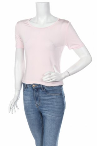 Дамска блуза Marella, Размер L, Цвят Розов, Цена 71,25лв.