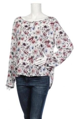 Γυναικεία μπλούζα Multiblu, Μέγεθος XL, Χρώμα Πολύχρωμο, Βισκόζη, Τιμή 11,46€