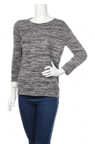 Дамска блуза Wilfred, Размер S, Цвят Сив, 55% коприна, 40% памук, 5% кашмир, Цена 34,99лв.