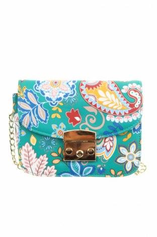 Dámská kabelka , Barva Vícebarevné, Eko kůže, Cena  430,00Kč
