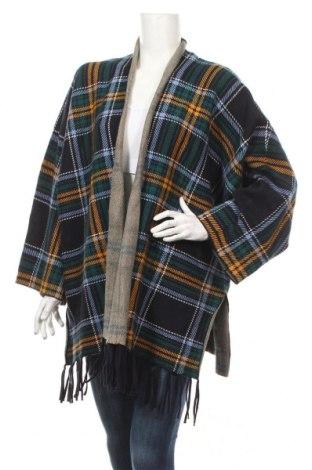Cardigan de damă, Mărime M, Culoare Multicolor, Preț 111,79 Lei