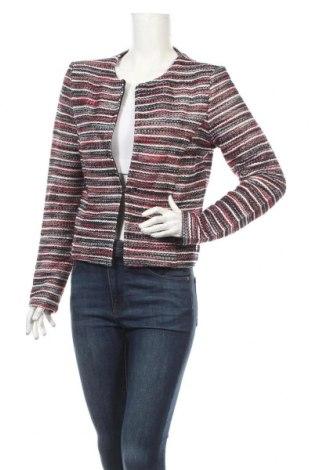Cardigan de damă Tom Tailor, Mărime L, Culoare Multicolor, 50% poliacrilic, 35% poliester, 15% bumbac, Preț 181,58 Lei