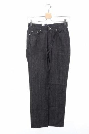 Γυναικείο Τζίν Gant, Μέγεθος S, Χρώμα Μπλέ, 98% βαμβάκι, 2% ελαστάνη, Τιμή 11,26€